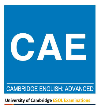 Cambridge English: C1 Advanced в Алианс