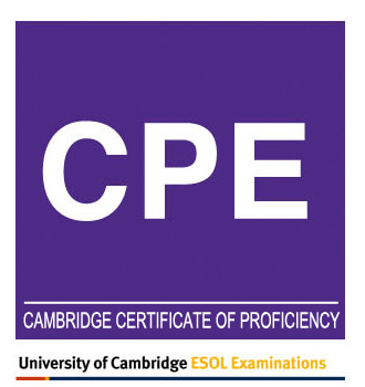 Cambridge English: C2 Proficiency в Алианс